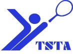 東京都ソフトテニス連盟